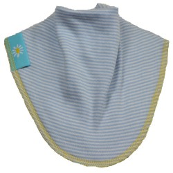 Beachcomber Dribble Bib